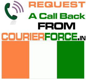 Courier To Ivory Coast