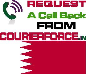 International Courier Bahrain