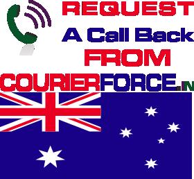 parcel to australia