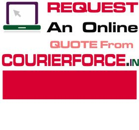 Courier Charges For Monaco