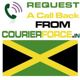 Courier To Jamaica