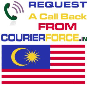 Courier To Malaysia