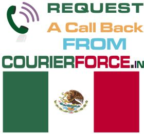 Courier To Mexico
