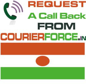 Courier To Niger