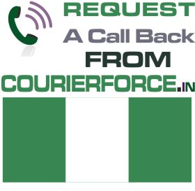 Courier To Nigeria