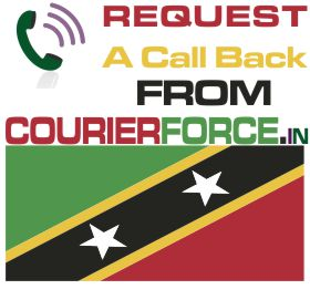 Courier To Saint Kitts and Nevis
