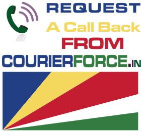 Courier To Seychelles