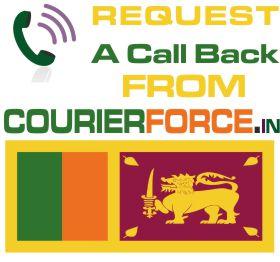 Courier To Sri Lanka