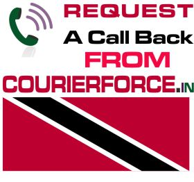 Courier To Trinidad & Tobag