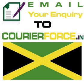 Parcel To Jamaica