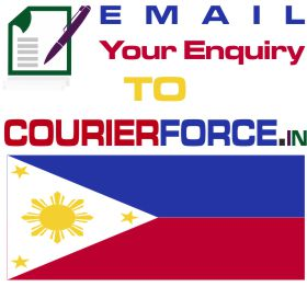 Parcel To Philippines