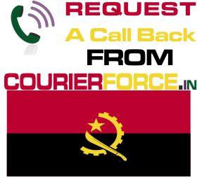 courier ti angola