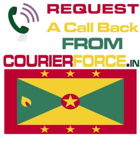 Courier To Grenada