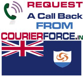 courier to anguilla