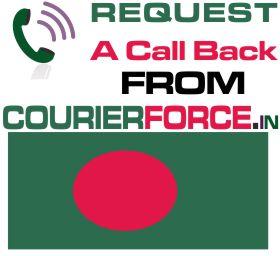 courier to bangladesh