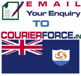 parcel to anguilla